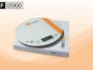 Digital Scale for Clinical Use, Round Model
