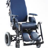 Life & Mobility CantoNxt