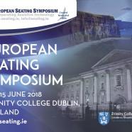 European Seating Symposium 2018