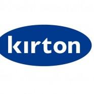 MMS Clinical Training Module – Kirton Seating Awareness Days – September 2017