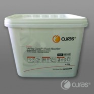Fluid Absorber, 5kg Bucket (Tub)