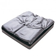 Jay J2 Recline Cushion