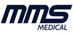 MMS Medical Logo