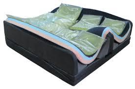 HSE 6190 Aids & Appliances - Cushion