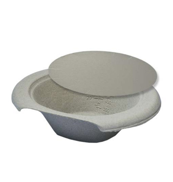 Bowls & Wash Basins
