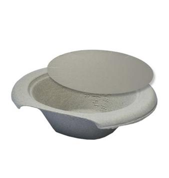 Bowls & Wash Basins