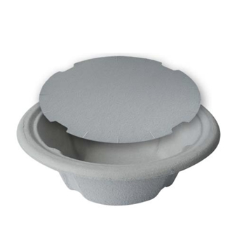 Commode Chair Bowls