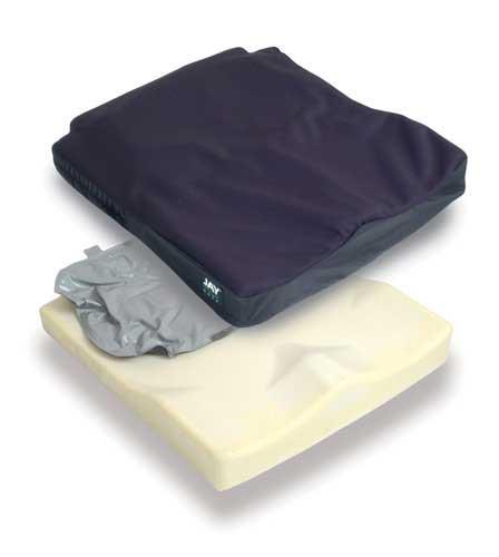 Adult Cushions
