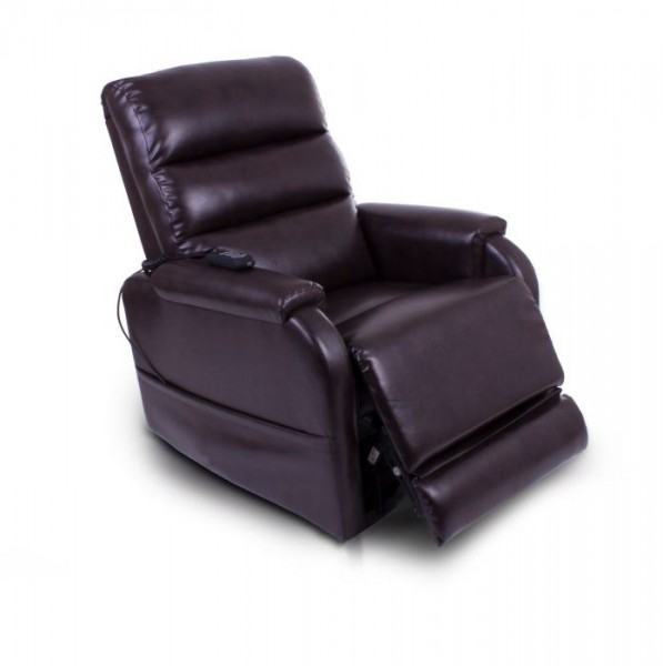 Amazing Best Riser Recliners In Ireland Pride D30 Dual Motor Riser Pdpeps Interior Chair Design Pdpepsorg