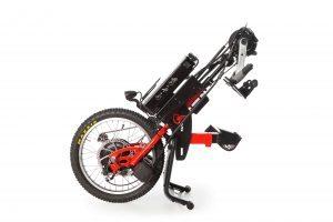 batec-quad-hybrid-indoor-pictures-red-1