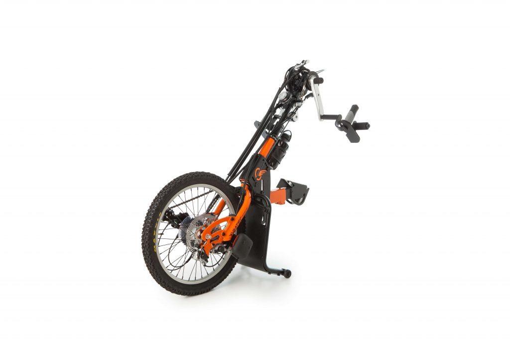 batec-quad-manual-indoor-pictures-orange-2