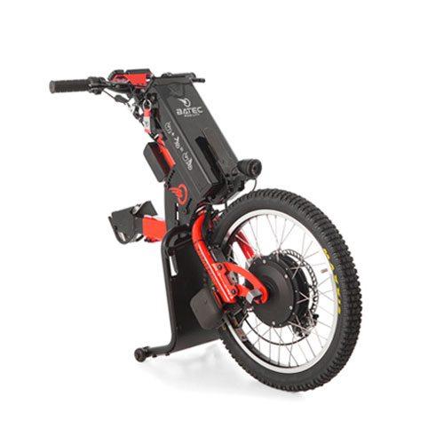 batec-electric-wheelchairs-ireland