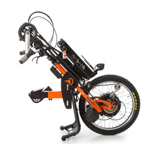 batec-hybrid-handbike-2