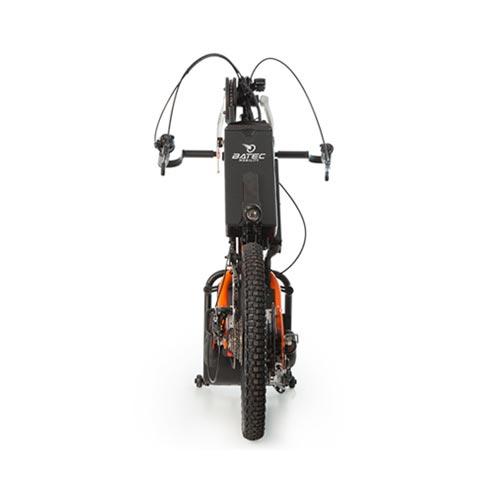 batec-hybrid-handbike-3