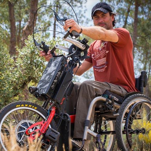 batec-hybrid-handbike-4