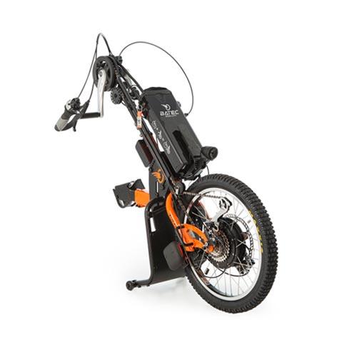 batec-hybrid-handbike-wheelchairs-ireland-1