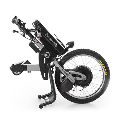 batec-quad-electric-handbike-2