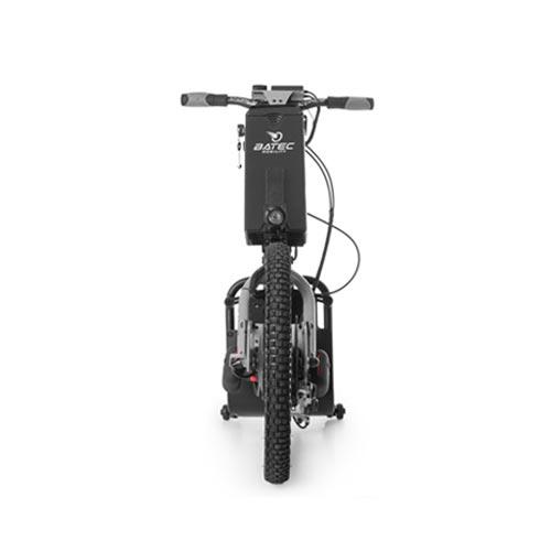 batec-quad-electric-handbike-3