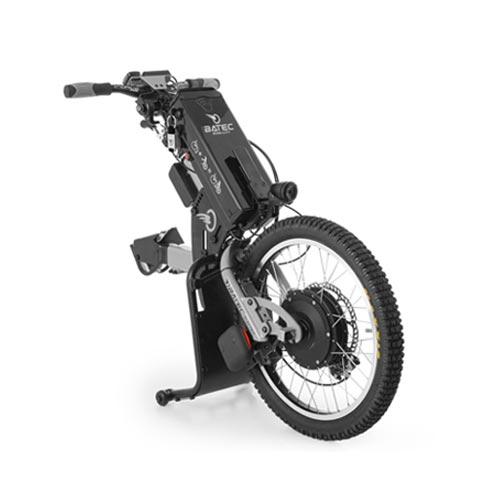 batec-quad-electric-handbike-wheelchairs-ireland