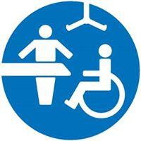 Changing Places Logo (1)