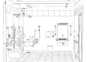 Changing Places Toilets - An OpeMed Guide v.01.9_Page_14_Image_0001