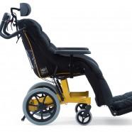 Life & Mobility Cumulix