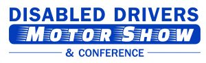 DDAI Motor Show Conference Logo