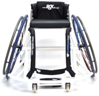 rgk elite basketball | mms medical limited