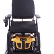 front-of-q4-tb-flex-seat