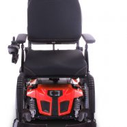 front-of-q4-tb-flex-seat-red-shroud