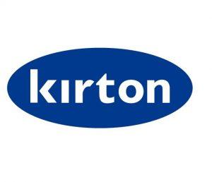 Hi-Res Kirton Logo