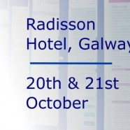 MMS Medical is exhibiting at the  Irish Society of Chartered Physiotherapists Annual Conference