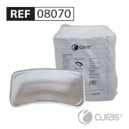 Disposable Kidney Tray 700ml