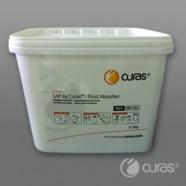 Fluid Absorber, 5kg Bucket (Tub)