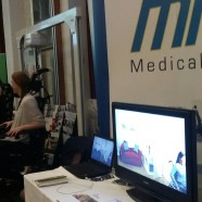 MMS Medical recently exhibited at the Occupational Therapy Adaptation Conference (OTAC)  in Naas