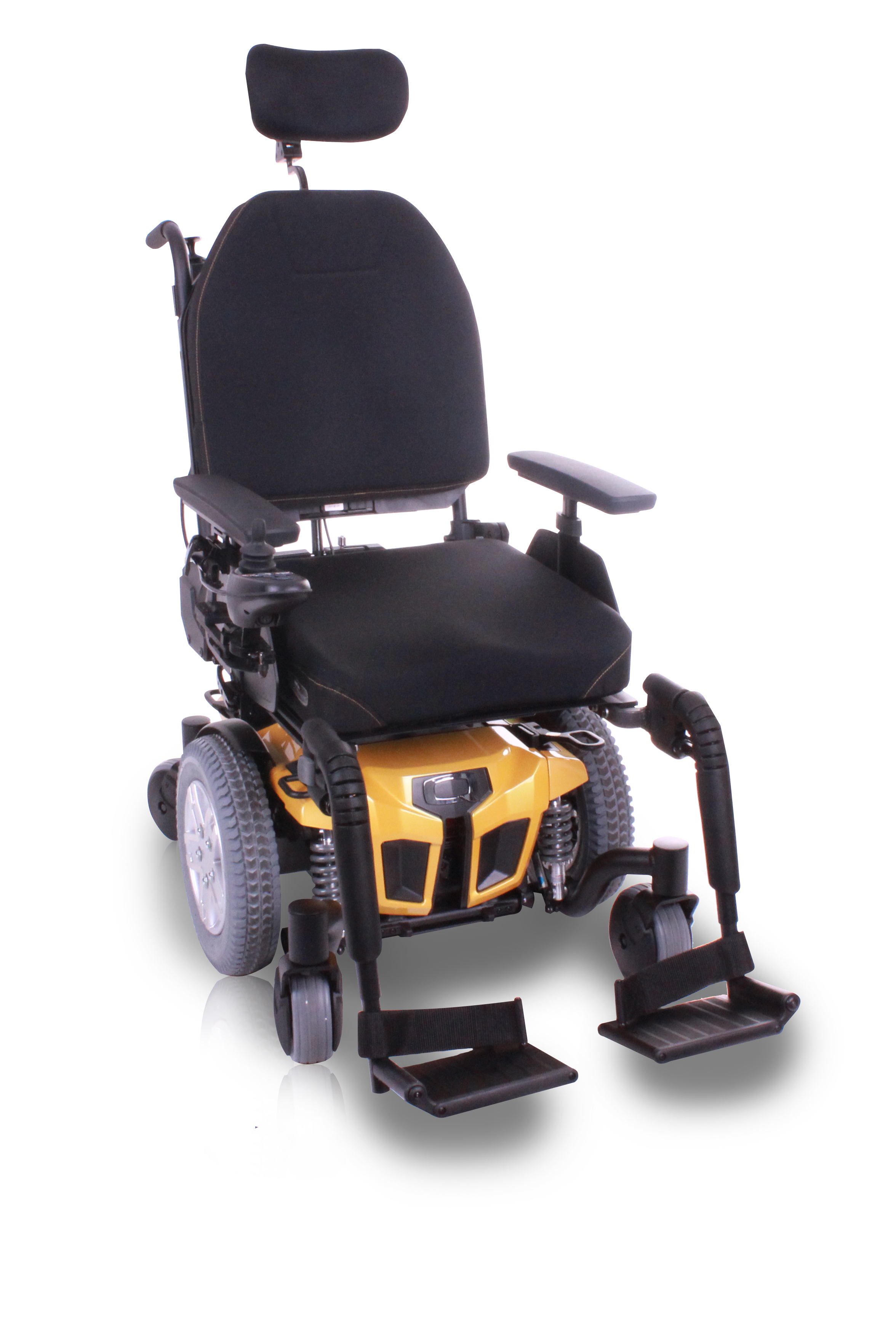 medical power essex mobility wheel gumtree quantum p disability chair rochford xl pride in