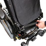q4-manual-recline