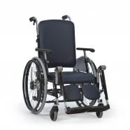 Life & Mobility Roxx