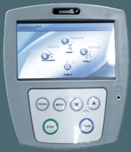 SP SERIES_LCD-MonitorA