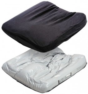 Jay Care Cushion