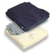 Jay Easy Fluid Cushion